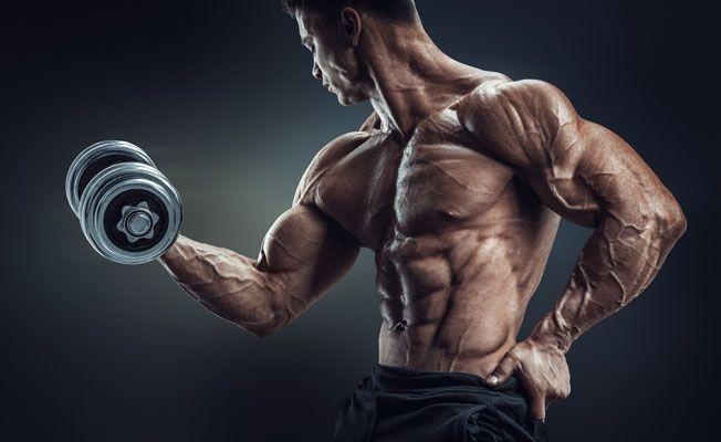 Body Master Gym_image0