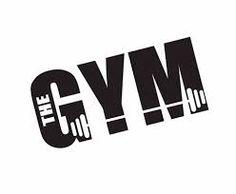 Body Master Gym_image1
