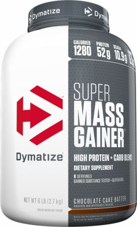Body Master Gym_image3