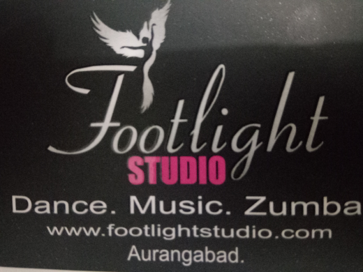 Footlight Studio ( Main Office )_image0