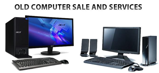 Ajaz Electronics Exchange & Vendor_image1