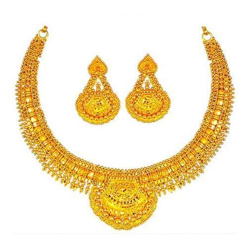Almas Jewellers_image1