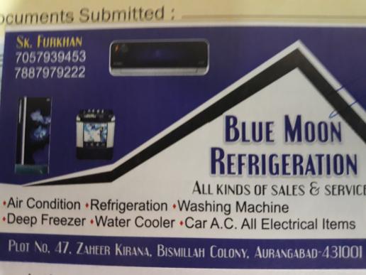 Blue Moon Refrigerator_image2