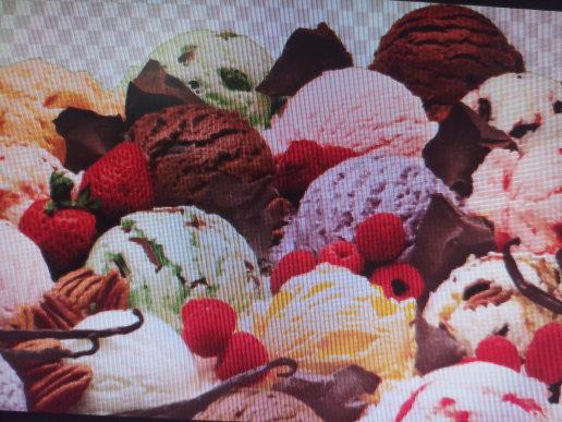 LUCKY ICE CREAM_image1