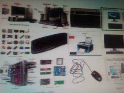 Shri Gajanan Computers_image1