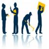 Soham.S.k.Multi Services._image4