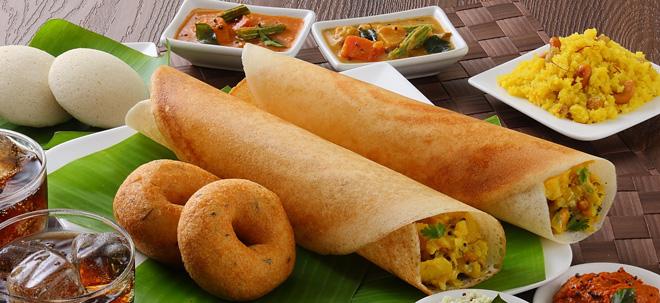 Udupi Shrikrishna Veg Restaurant_image0