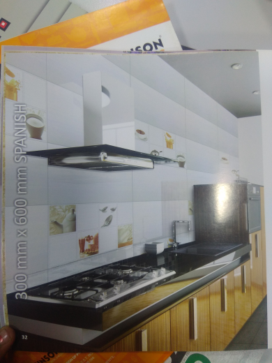 TBK Samiyaz Tile Bath Kitchen Pvt. Ltd._image2