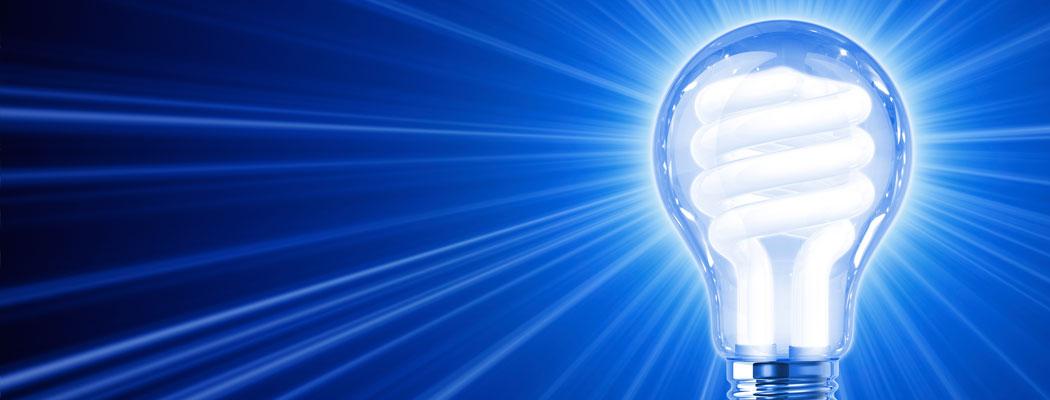 Aamir Electricals_image0