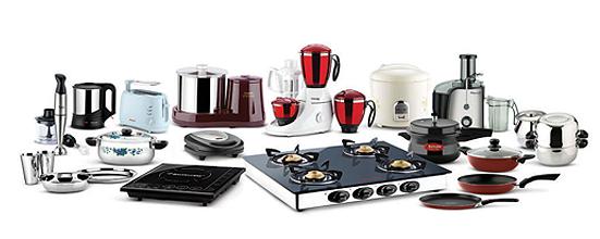 Shri Sai Home Appliances Sales & Services_image0
