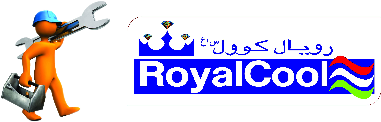 Royal-Cool_image1