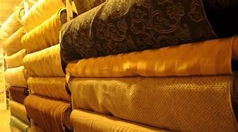 Rajdhani Handloom House_image11