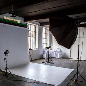 Neha Digital Photo Studio_image0