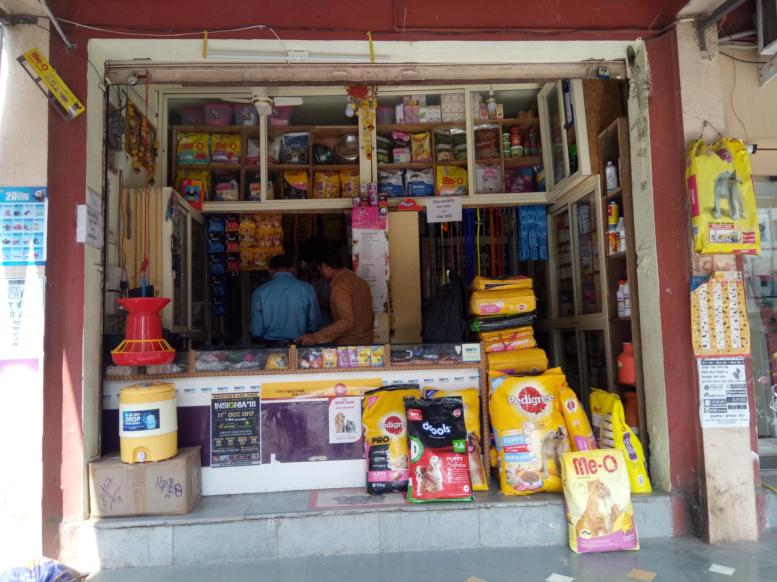Shri Pharma & Shri Agency_image3