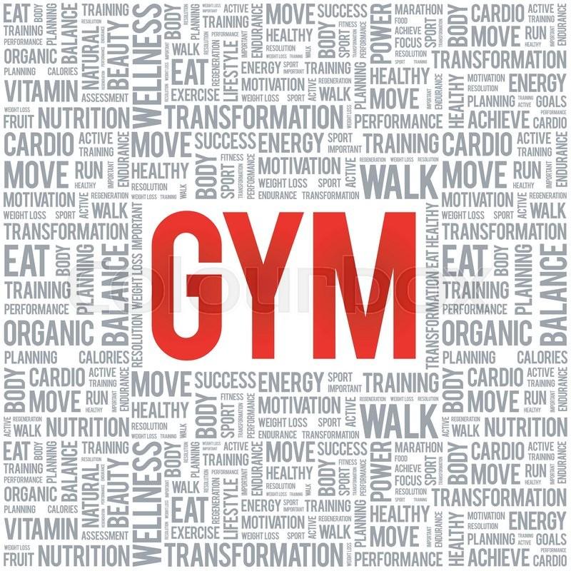 SMV Fitness_image0