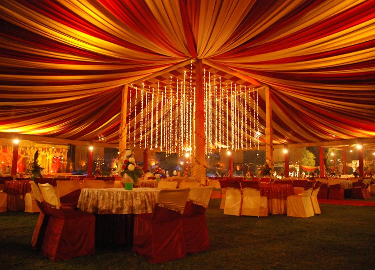 RK Mandap And Enterprises_image1