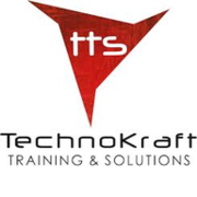 TechnoKraft Training & Solutions PVT. LTD_image0