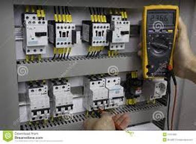 Bhagvati Electricals_image2