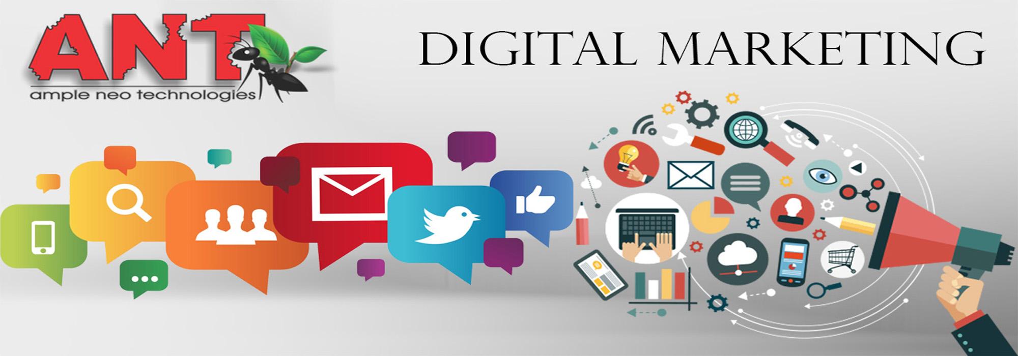Ample Neo Technologies_image2