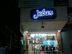 Joban_image0