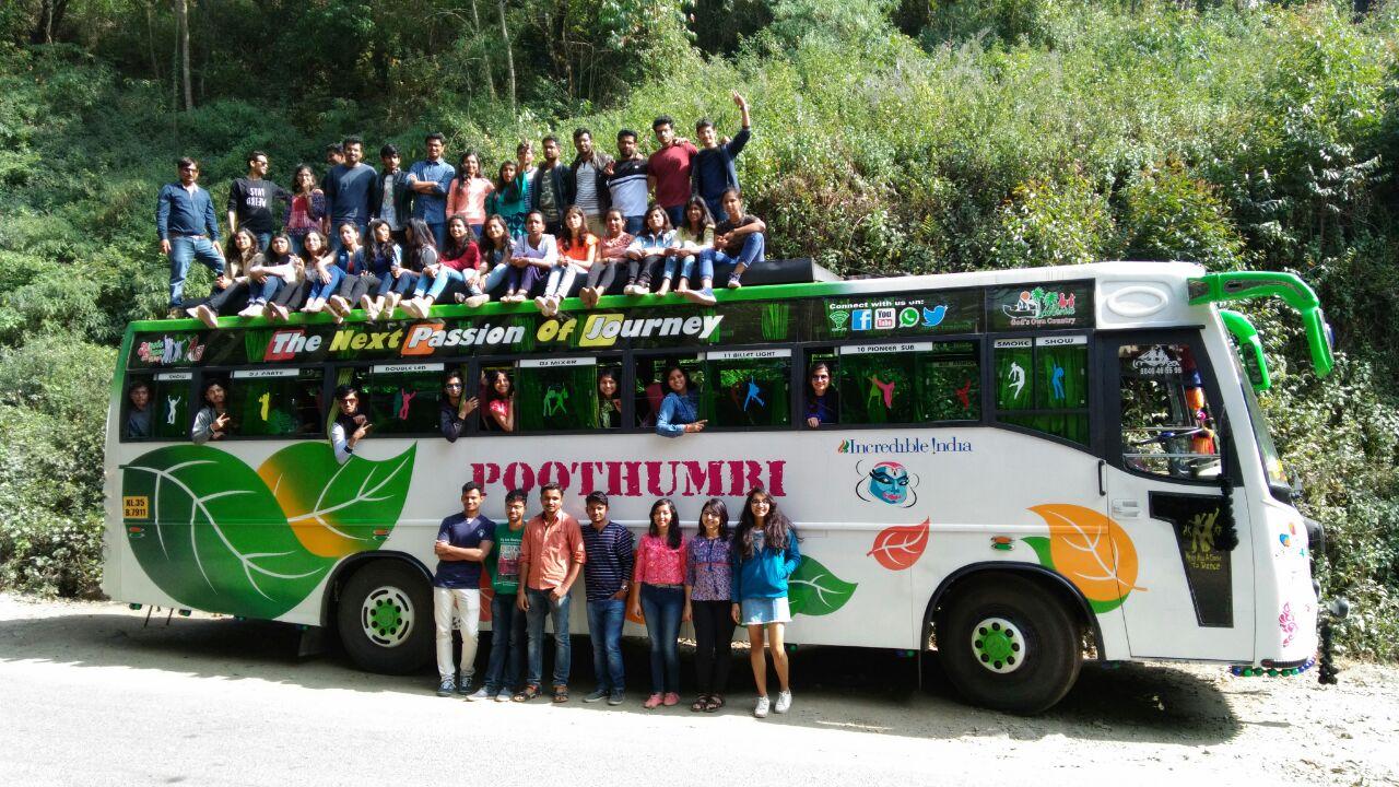 Nishant Tours And Travels_image1