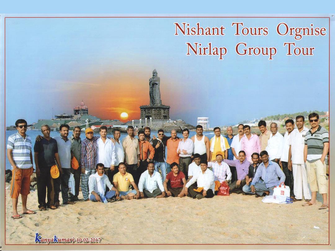 Nishant Tours And Travels_image5