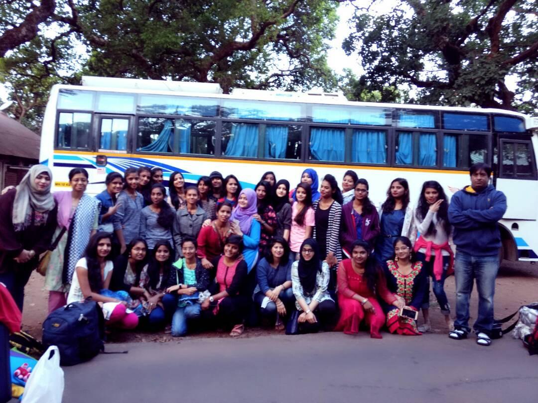 Nishant Tours And Travels_image6