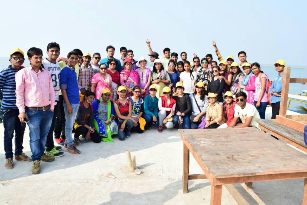 Nishant Tours And Travels_image7