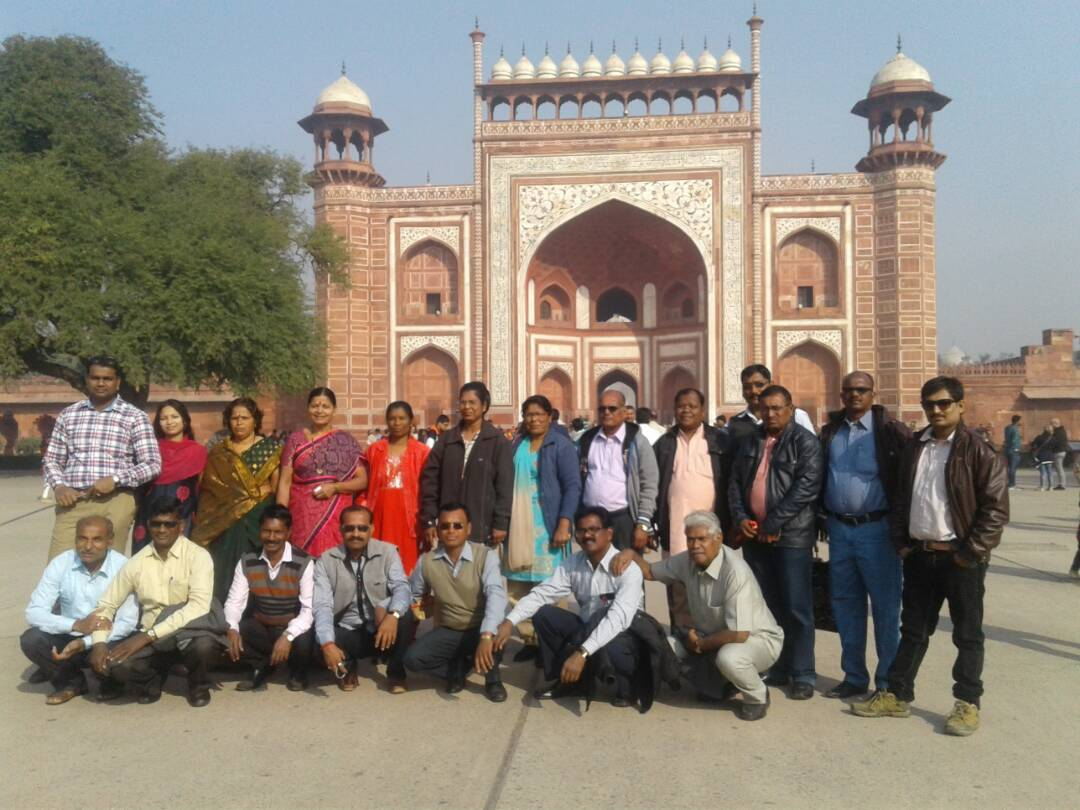 Nishant Tours And Travels_image8