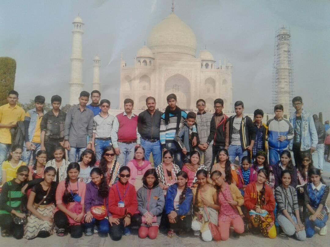 Nishant Tours And Travels_image9