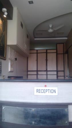 Hotel Rana Executive_image0
