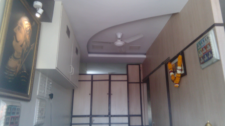 Hotel Rana Executive_image1