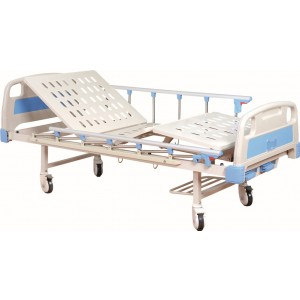 Hi Tech Medical Equipments_image1
