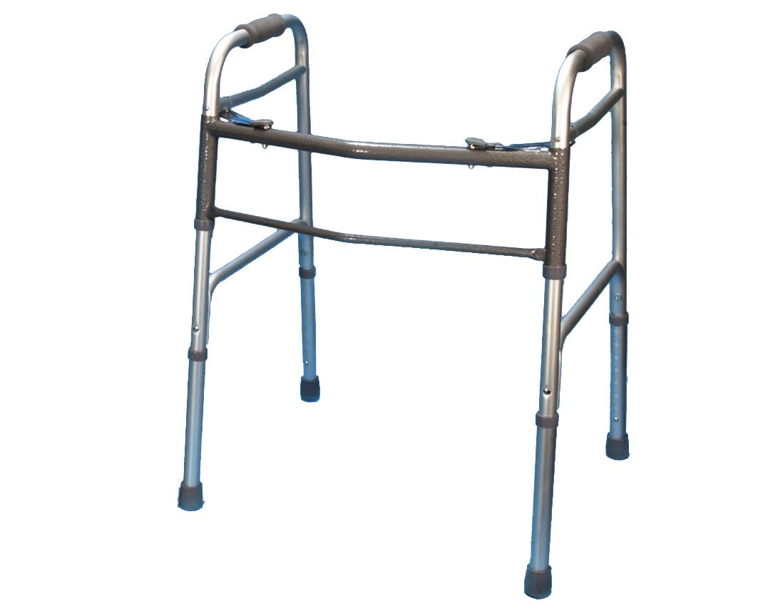 Hi Tech Medical Equipments_image2