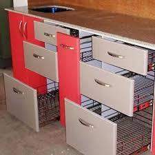 Shiv Krupa Kitchen Trolley _image0
