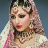 Kaya Beauty Parlour_image0