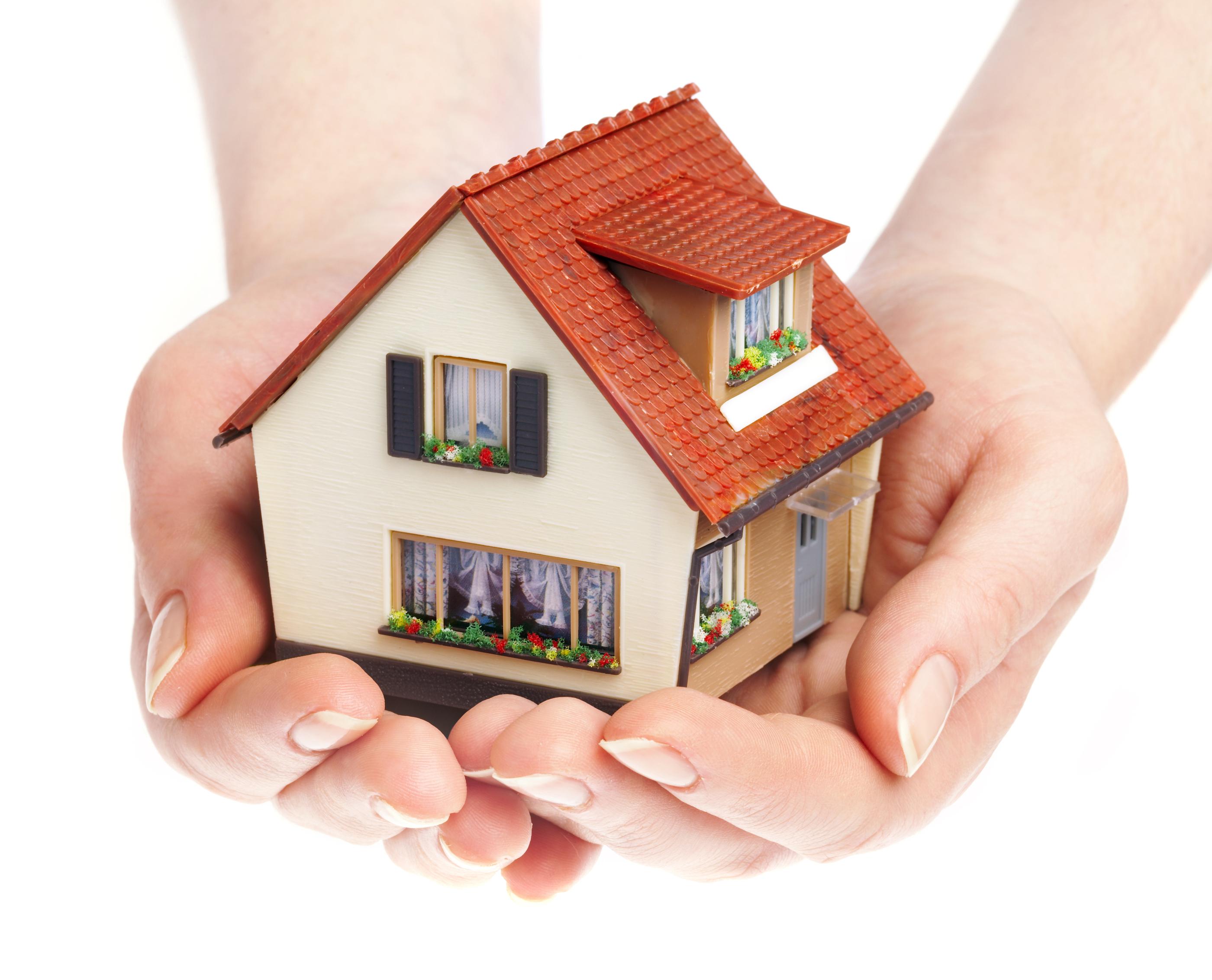 Shri Gajanan Properties_image1