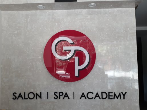 GIRJA'S Professional Salon Spa Academy_image0