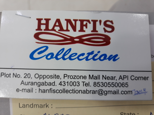 Hanfi`s Collection_image0