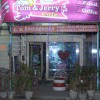 Tom & Jerry Cafe_image1