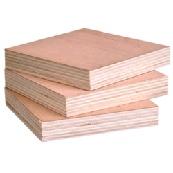 PLY HOME_image0