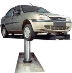 Dhas Auto Services_image1