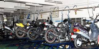 Shreesai Auto Servicing Center_image0