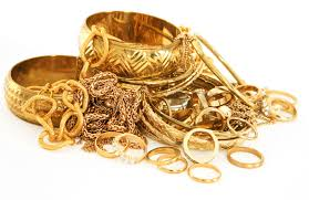 M. R. Chinke Jewellers_image0