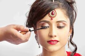 Mohini Beauty Parlour And Training Institutes_image0