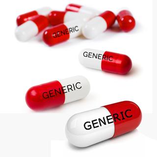 Pick-up Generic Medicine Store Swast Aushadhi Seva 24× 7_image2
