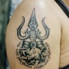 Kish Tattoo_image0