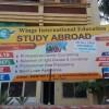 Wings International Education_image0