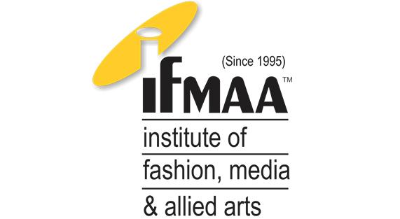 IFMAA Institute of Interior_image0