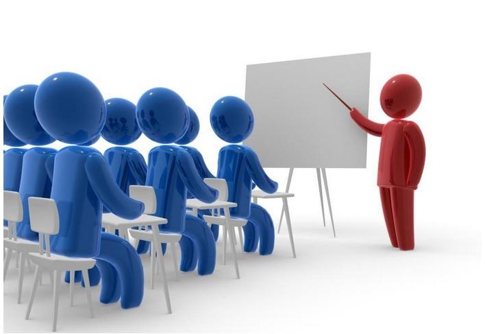 Ved Scientific Classes_image0